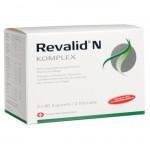 REVALID_N_Komplex
