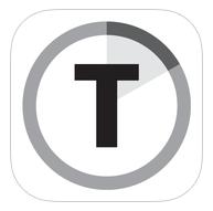 The Take: L'app qui permet de s'habiller comme au cinéma!