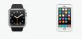 watch&iphone