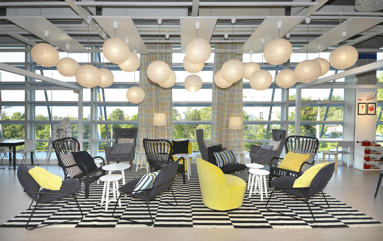 ikea mademoiselle b. Black Bedroom Furniture Sets. Home Design Ideas