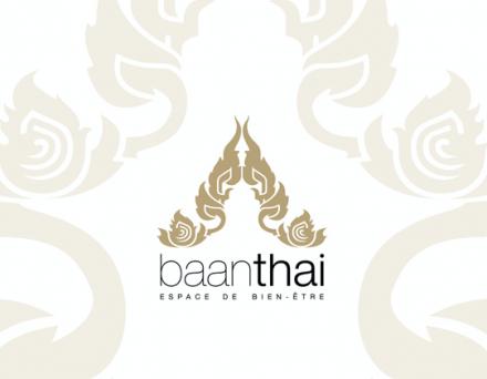 Baan Thaï