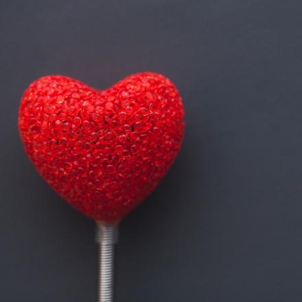 St-Valentin: 11 idées cadeaux