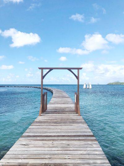 Club Med Les Boucaniers – Martinique